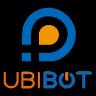 Ubibot UK