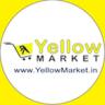 Yellow Market