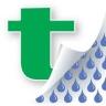 Tapco HomeDry Ltd