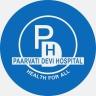 Smt. Paarvati Devi Hospital