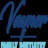 Vayner Family Dentistry