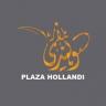 Plaza Hollandi