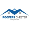 Roofers Chester