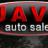 Java Auto Sale