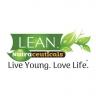 LEAN Nutraceuticals, Inc.