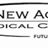 New Age Medical Clinic