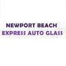 Newport Beach Express Auto Glass