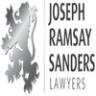 Jrs Lawyers