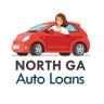 North GA Auto Loans