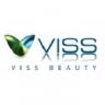 VISS Beauty