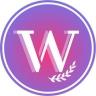 Wish N Wed