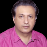 Dr. Krishna Arora