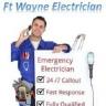 Ft Wayne Electrician
