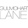 Gulmohar Lane