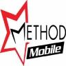 Method Mobile