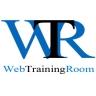 webtrainingroom