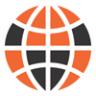Webtechnocraft Pvt. Ltd