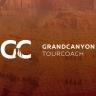 Grand Canyon Tour Coach