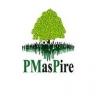PMaspire Singapore PTE Ltd.
