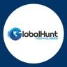 globalhuntittraining