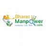 Bharat Manpower