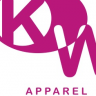 Kdw Apparel