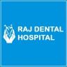 Raj Dental Hospital