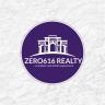 Zero616 Realty Ltd