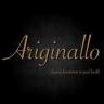 Ariginallo