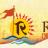 Rishikul Kumbh Cottages