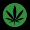 The Cannabis Method
