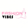 fashionvibes