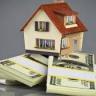 Wesley Cash Buys Houses