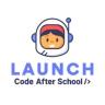 Launch Code After School