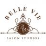 Belle Vie Salon Studios - Chandler