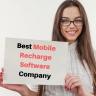 mobilerechargesoftware