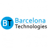 Barcelona Technologies