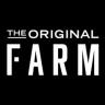 The Original FARM