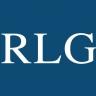 Rinaldo Law Group