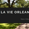 La Vie Orleans Private Tours