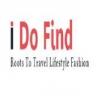 I Do Find