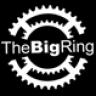 The Bigring Cycling Garments