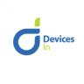 Devicesin Technology LLC