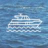 OC Yacht Rentals