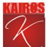 KAIROS CONSULTANCY