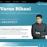 Varun Bihani