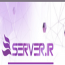 Server IR
