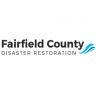 Fairfield County Disaster Restoration