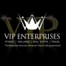 W VIP Enterprises