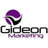 Gideon Marketing